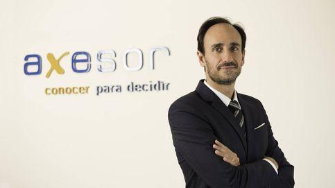 España, sin margen para el conformismo
