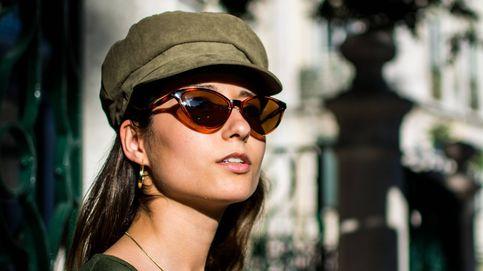 Las gafas de lo nuevo de Stradivarius elevarán tus looks por solo 10 euros