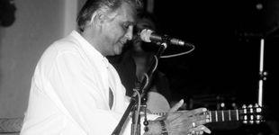 Post de Un año sin Chiquetete: los caminos separados de sus hijos cantantes