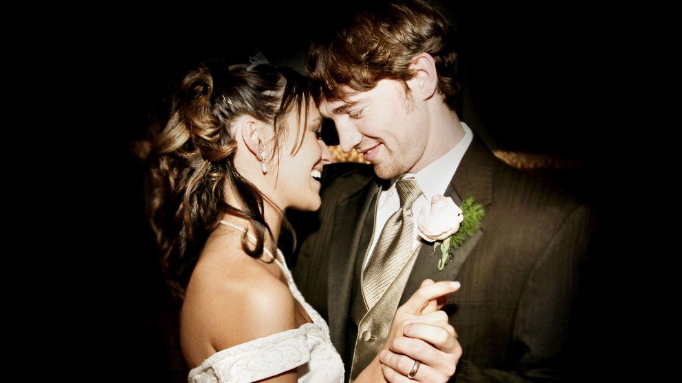 Sexo en el matrimonio: lo que hay que hacer para mantener la pasión