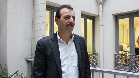'El infierno está en las cárceles de Assad'
