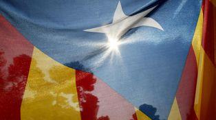 ¿Permite la Constitución un referéndum de autodeterminación como el de Cataluña?