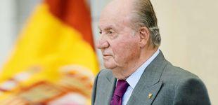 Post de El rey Juan Carlos decide exiliarse: la reacción de su hijo, Felipe VI