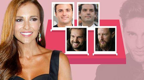 Se estrecha el cerco en torno al presunto nuevo amigo de Paula Echevarría