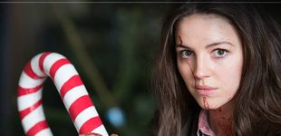 Post de 'Ana y el Apocalipsis': un musical zombi muy divertido contra la resaca navideña