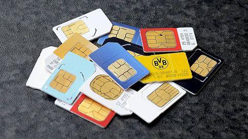 El prepago sigue vivo en el móvil: estas son sus ventajas y las mejores tarifas disponibles
