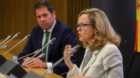 La banca y las pymes se alían contra las quitas de deuda del ICO