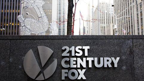 UK bloquea la compra de Sky por Fox a la espera de la fusión con Disney