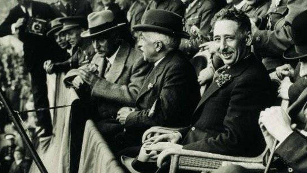 El primer '155': ¿qué pasó en 1935 cuando se suspendió la autonomía de Cataluña?