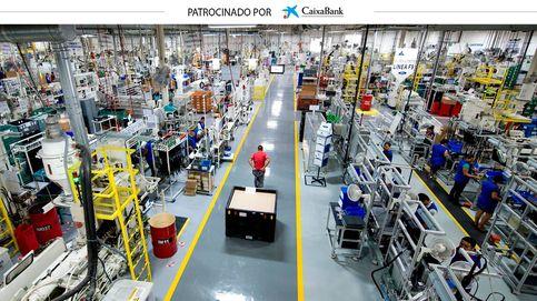 Más financiación alternativa: el 'leasing' se afianza entre las empresas españolas