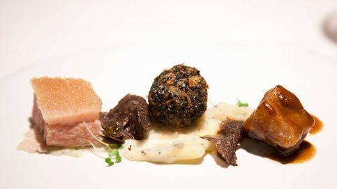 De Baluarte a La Tasquita de Enfrente: 5 sitios para degustar trufa negra