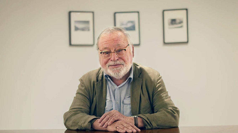 Fernando Savater: Las pasiones han sido en mi vida más importantes que la razón