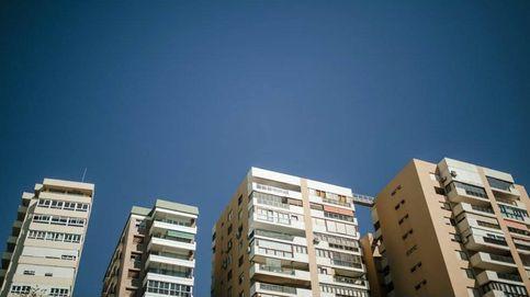 La recaudación de las CCAA por la compraventa de vivienda se hunde un 33%
