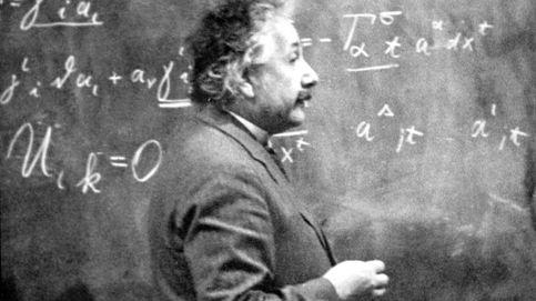 La regla de las dos horas de los genios: el truco que aplicaban Einstein y Nietzsche