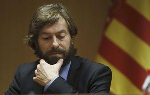 Los jueces reclaman dedicación exclusiva a los casos de corrupción