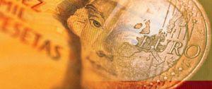 """""""España debe dejar el euro"""" y otras opiniones de la prensa internacional"""