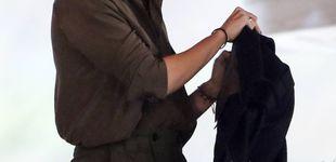 Post de Marta Ortega o cómo enamorarse de la nueva marca de lujo de Zara