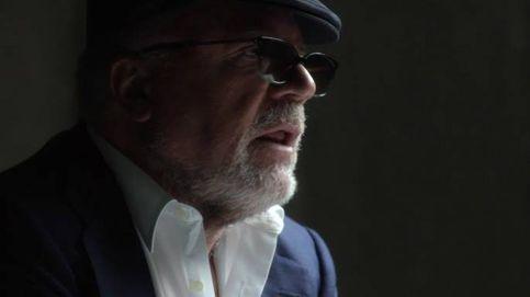 Villarejo, De la Joya, Villalonga y el audio de Corinna que marca al rey Juan Carlos