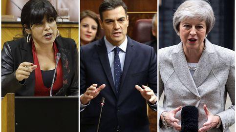 Las noticias de hoy para arrancar el viernes informado: elecciones, economía, eléctricas...