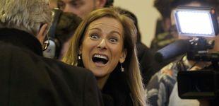 Post de Anne Gravoin, ex de Manuel Valls: así vive (de enamorada) las horas previas al enlace