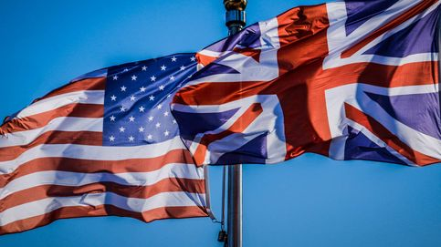 Las 4 diferencias de pronunciación  entre el inglés británico y el americano