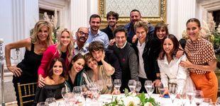 """Post de 'Las retales' agitan la final de 'MasterChef Junior 5': """"No hago este plato en la vida"""""""