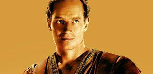 Post de Ben-Hur, la verdadera historia (según Yllana)