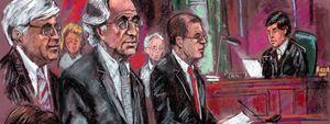 Los reguladores de EEUU podrían culpar a JPMorgan de fallar en el control de las cuentas de Madoff