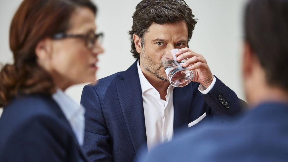 4 señales de que deberías hidratarte cuanto antes (y no son la sed)