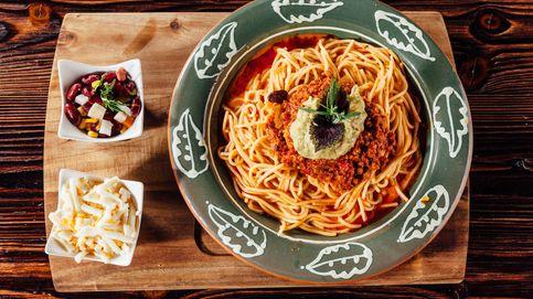 Un estudio revela que los platos sin gluten de los restaurantes sí lo contienen