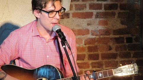Muere a los 38 años Justin Townes Earle, cantautor de country-rock estadounidense