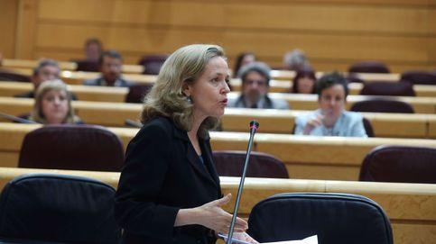 No, el virus no golpea todas las economías por igual: por qué España va rezagada