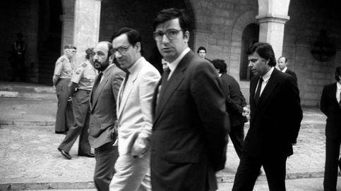 Del tifus de la posguerra a Ernest Lluch: así nació la ley que sucederá al estado de alarma