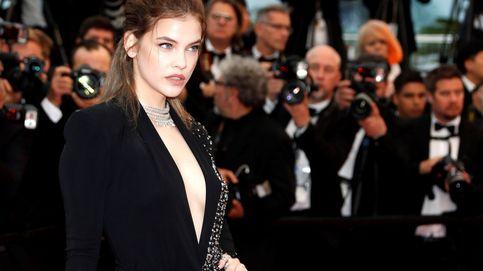 Victoria's Secret  dice que Barbara Palvin es su ángel curvy y desata la ira en las redes
