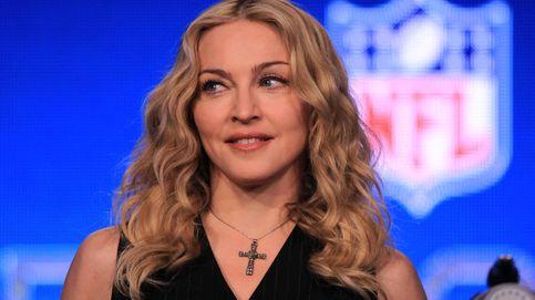 Madonna vuelve a pasar por quirófano: ¿qué se va a retocar esta vez?