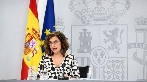 Vídeo, en directo | Siga la rueda de prensa tras el Consejo de Ministros Extraordinario