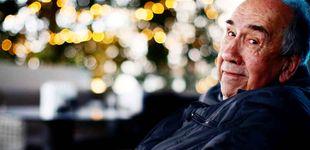 Post de El poeta catalán Joan Margarit gana el premio Cervantes