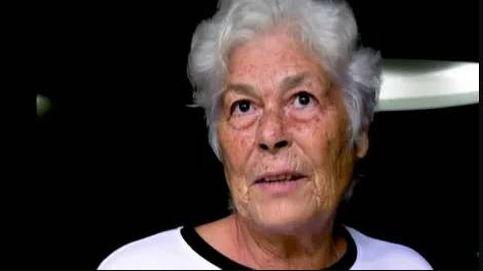 """Teresa Rivera, hermana de Paquirri: """"Nunca perdonaré a Isabel Pantoja"""""""