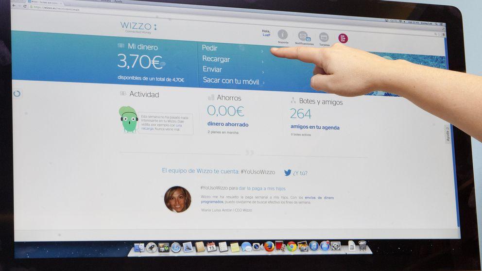 BBVA se hace 'startup' para lanzar su primer producto 100% digital