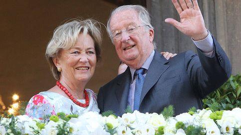 El libro de la polémica: ¿investigó el príncipe Laurent posibles delitos de su padre?