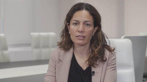 Santander AM: Hay razones para apostar por la bolsa europea frente a EEUU