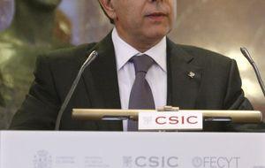Avelino Corma gana el Príncipe de Asturias de Investigación Científica y Técnica