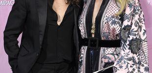 Post de ¿Se han casado en secreto Heidi Klum y Tom Kaulitz?