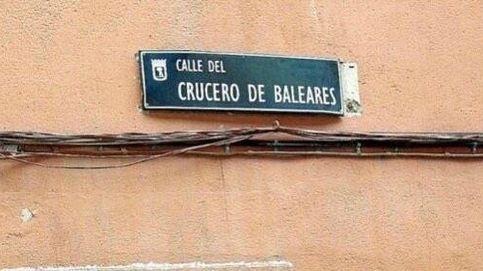 El callejero de Madrid pone en apuros al alcalde de Málaga