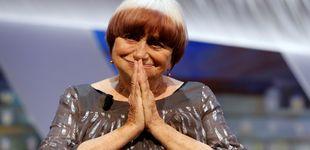 Post de Muere Agnès Varda, la última rebelde de la Nouvelle Vague