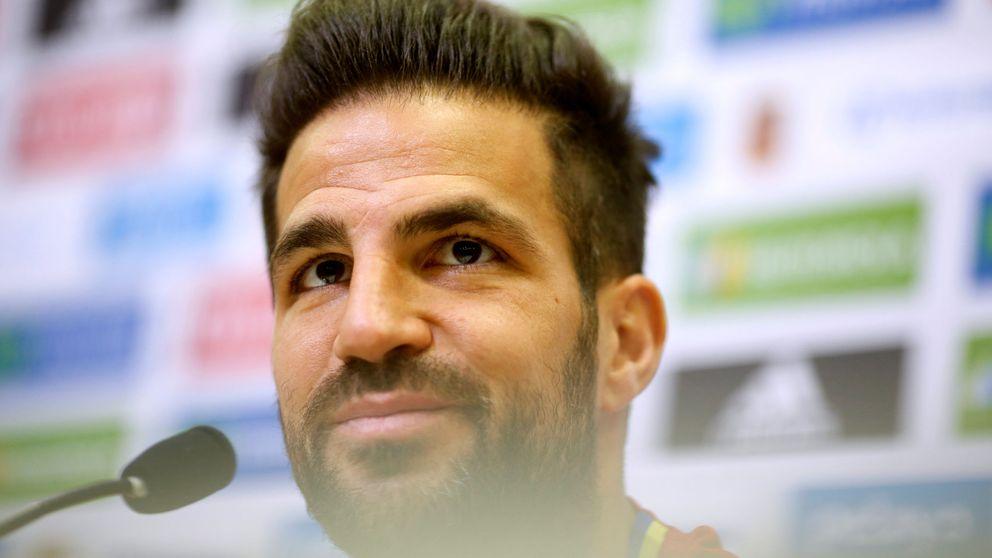 La Selección no teme por la seguridad en la Euro: Será una fiesta del fútbol