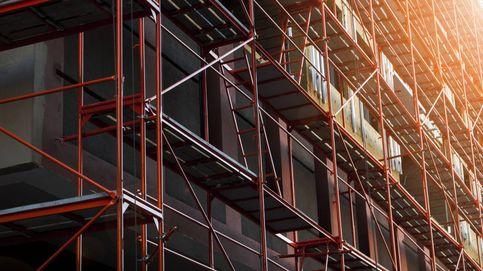 Rehabilitar tu casa o cómo invertir a largo plazo