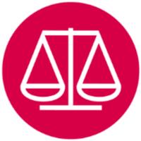 Post de ¡Ayuda! Alguien ha creado una página de Facebook con el logotipo de mi empresa