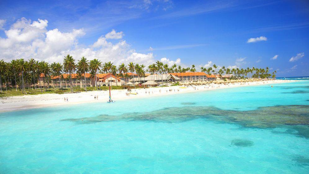 Foto: Punta Cana, República Dominicana. (CC/Flickr/Majestic Resorts Punta Cana)