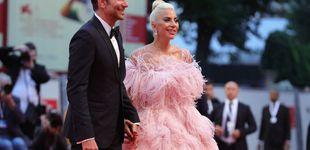 Post de La que faltaba: la exmujer de Bradley habla sobre el 'romance' con Lady Gaga